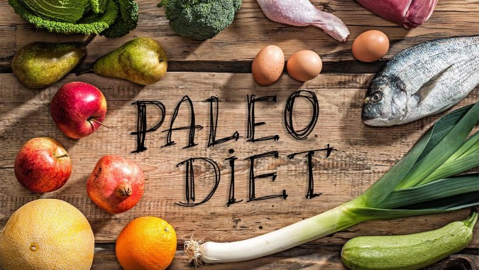 Can-the-Paleo-Diet-Help-Diabetes-1440x810